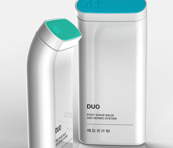 02 013 12 duo4