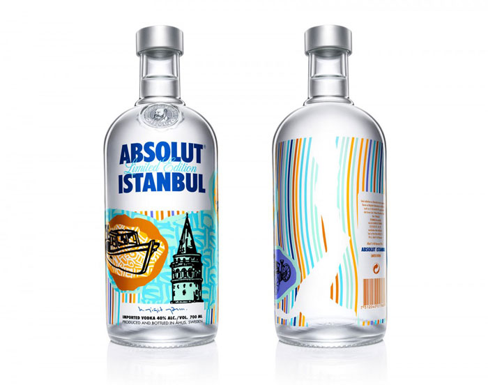 07 15 13 absolut istanbul