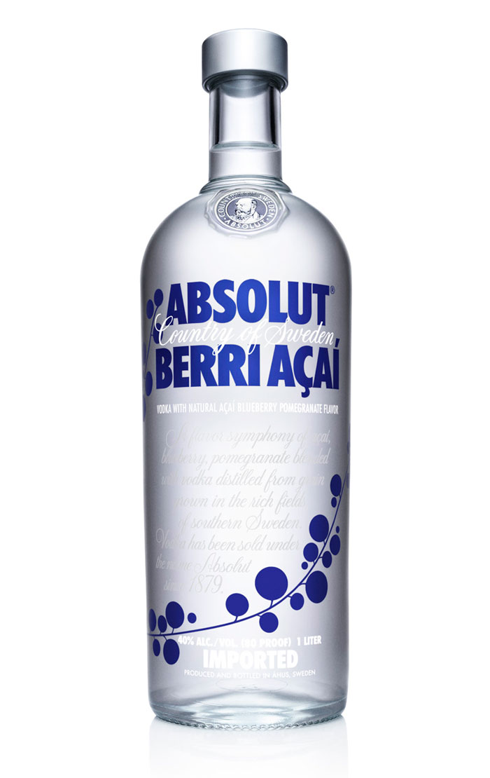 07 15 13 absolut berriacai