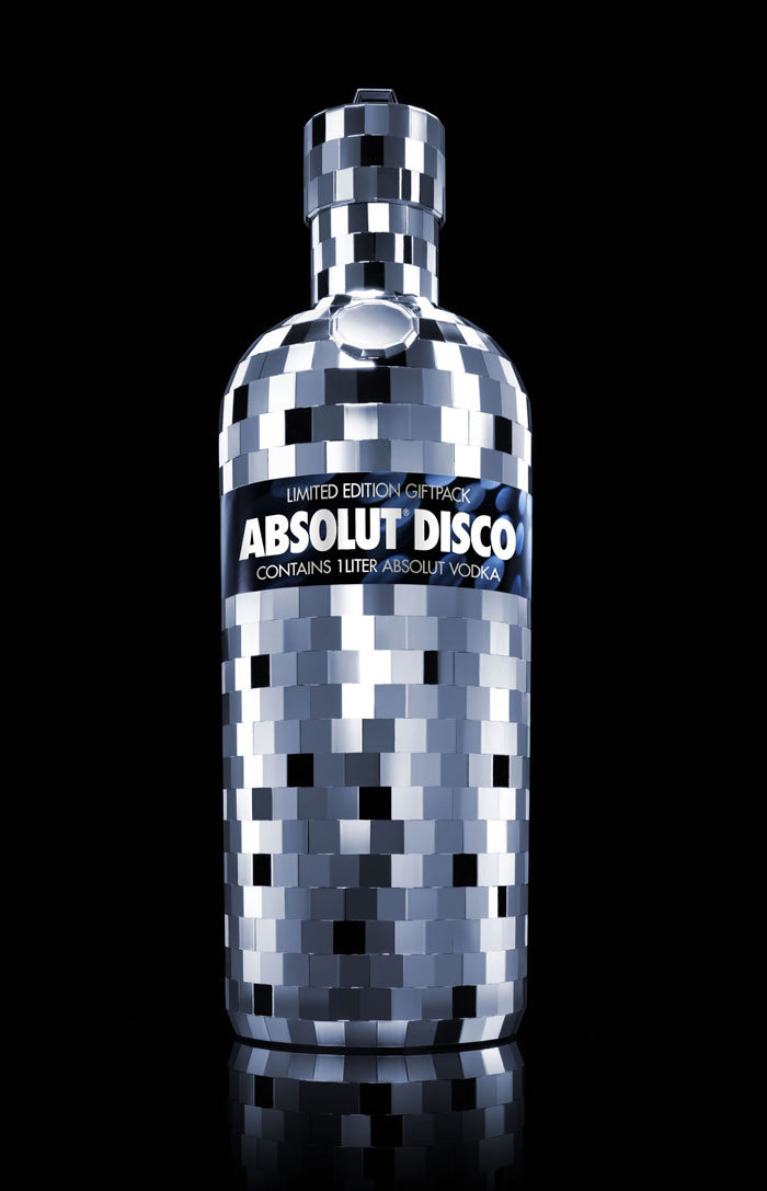 07 15 13 absolut disco