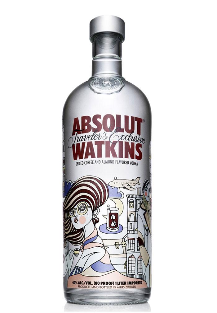 07 15 13 absolut watkins
