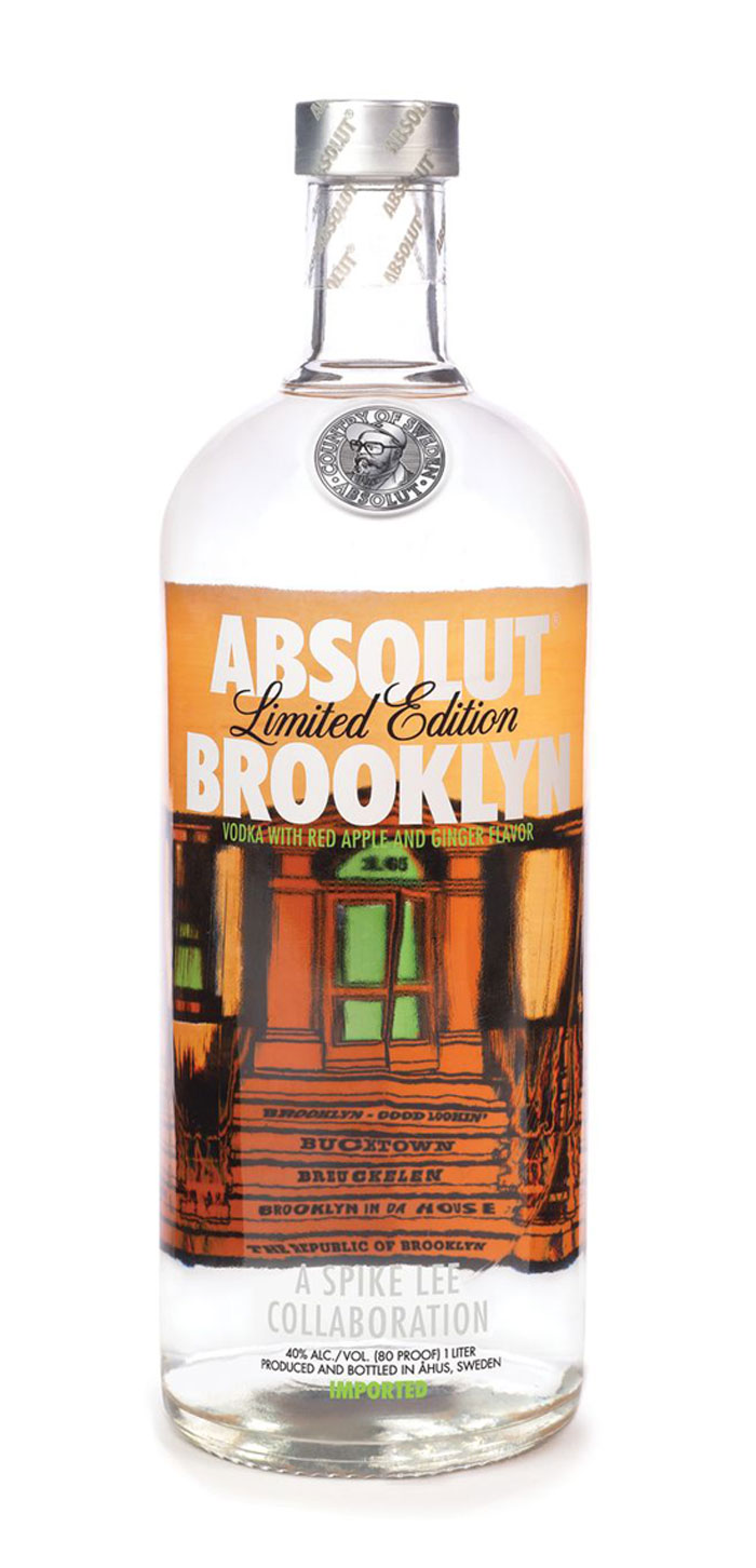 07 15 13 absolut brooklyn
