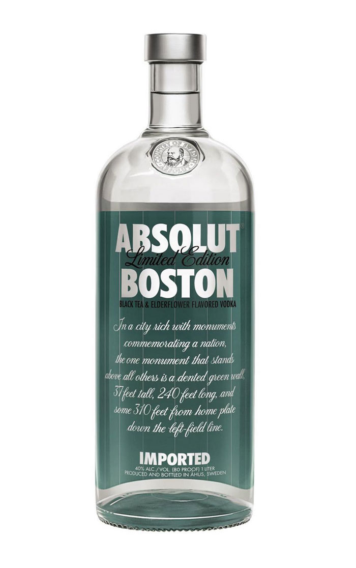 07 15 13 absolut boston