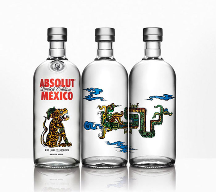 07 15 13 absolut mexico