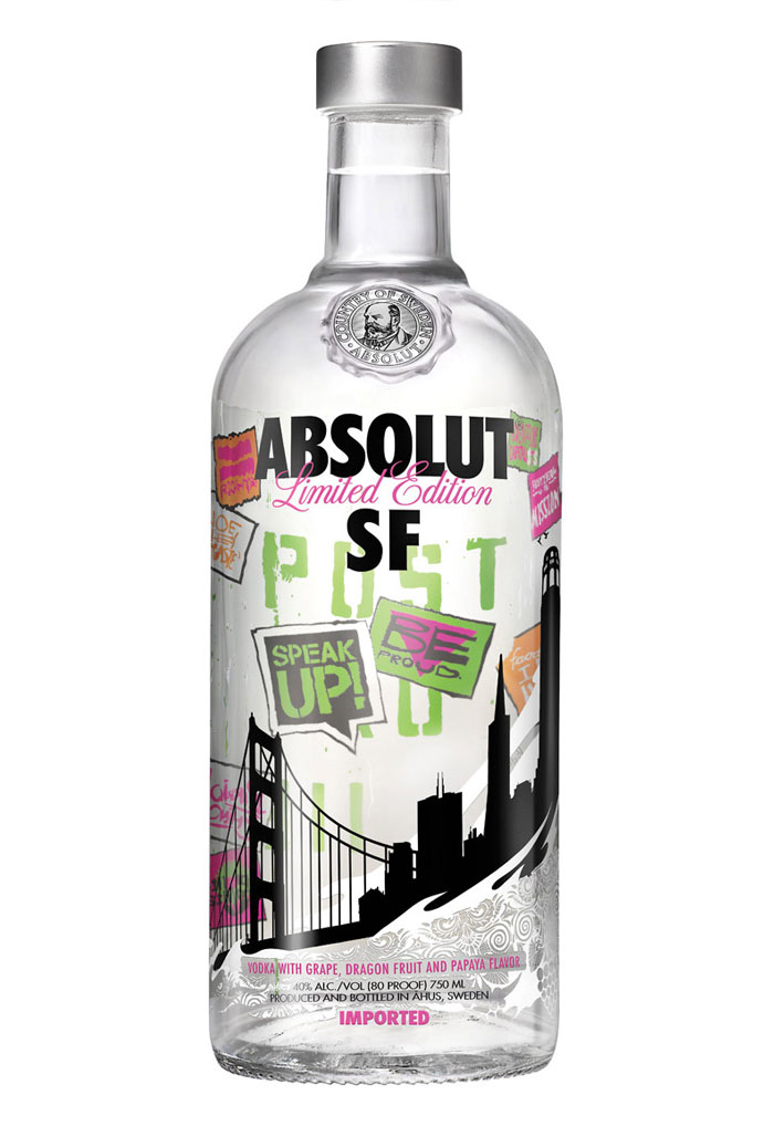 07 15 13 absolut sf
