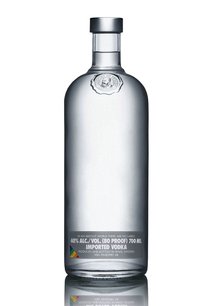 07 15 13 absolut nolabel