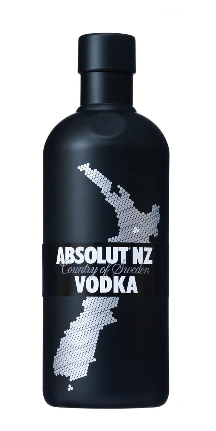 07 15 13 absolut nz