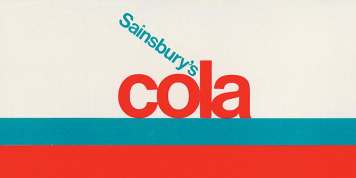 08 29 11 sainsbury