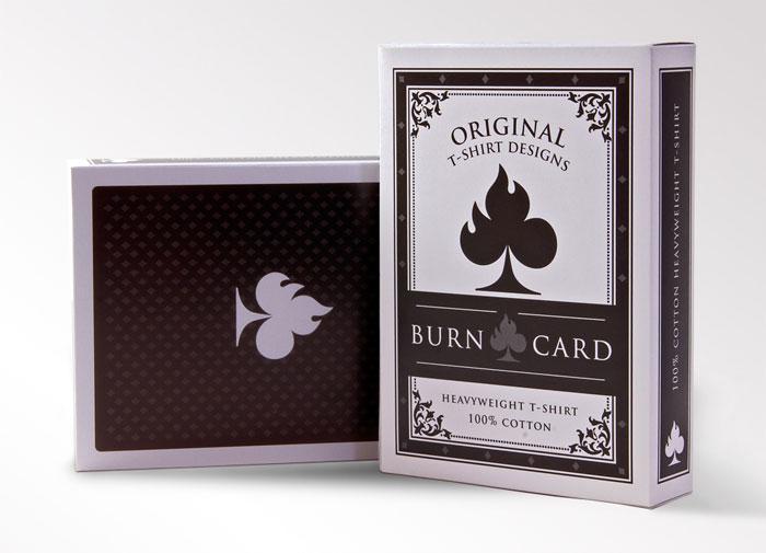 Burncard01