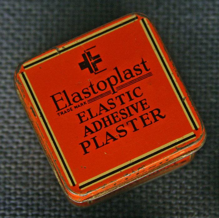 11 10 11 elastoplast3