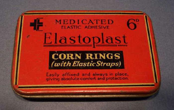 11 10 11 elastoplast2