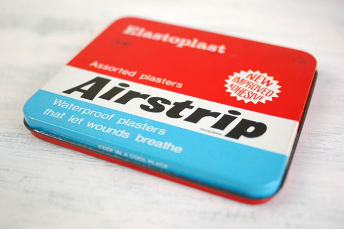 11 10 11 elastoplast1