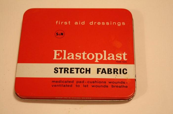 11 10 11 elastoplast5