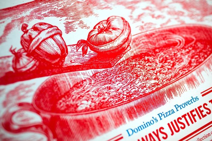 03_10_11_dominos3.jpg