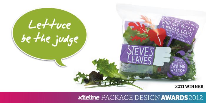 1 24 12 lettuce judge