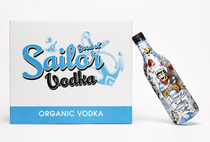10 17 12 goodolsailorvodka 3