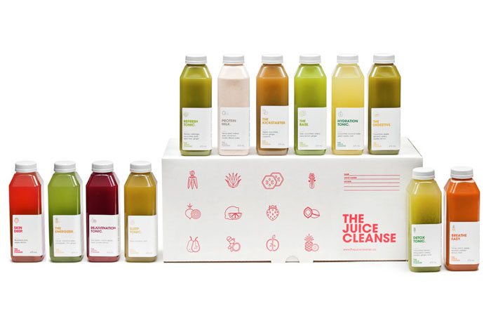 01 24 13 thejuicecleanse 4