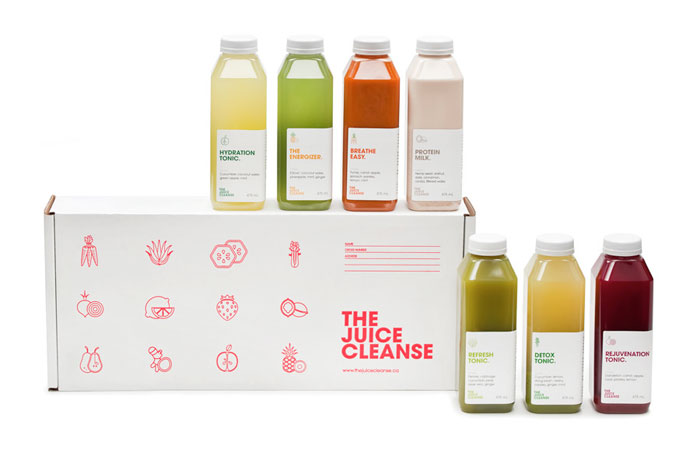 01 24 13 thejuicecleanse 3