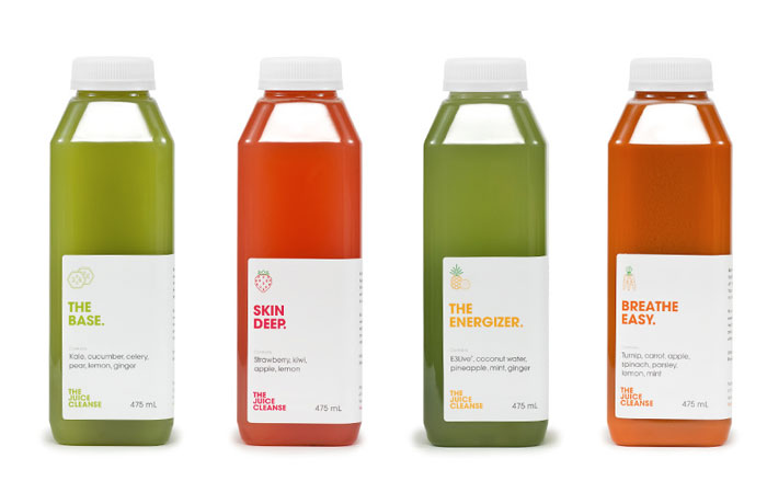 01 24 13 thejuicecleanse 2