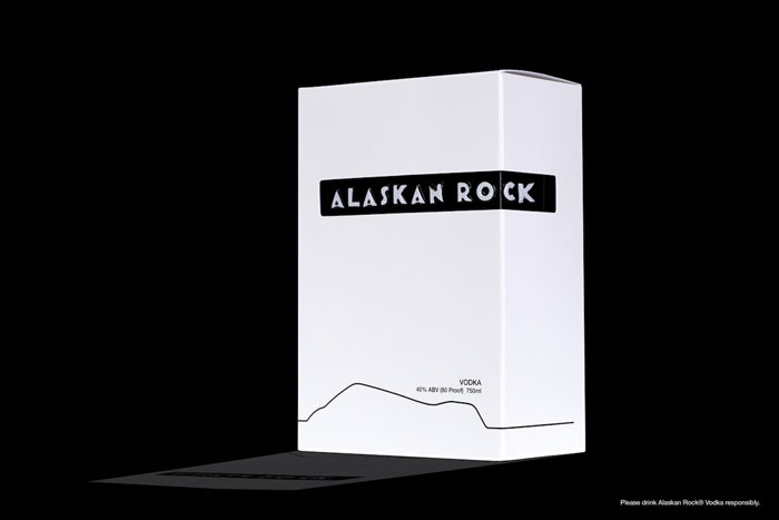 05 24 13 alaskanrock 4