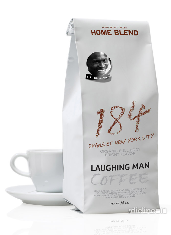 10 04 11 lm2