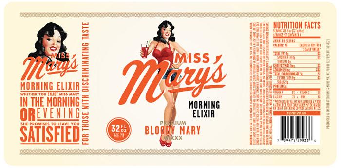 10 25 2013 missmarys 16