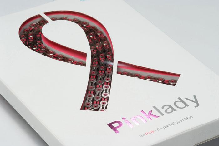 1 5 12 pink1