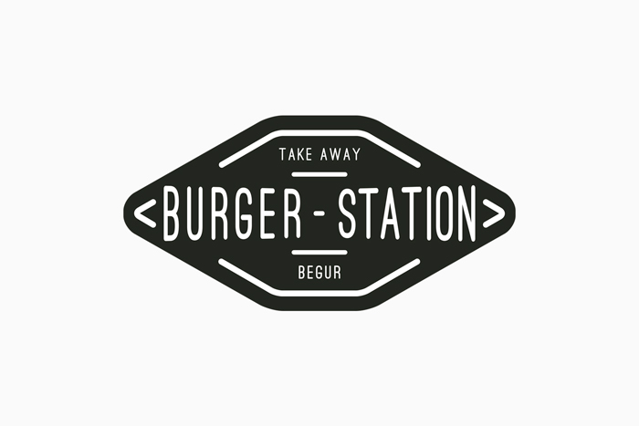 10 27 13 BurgerStation 2