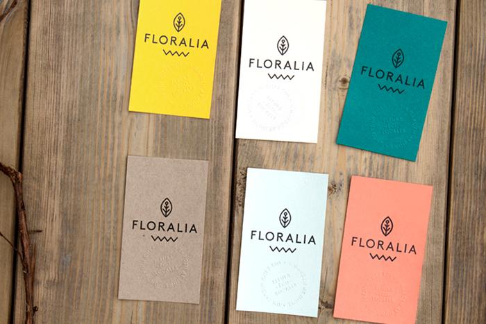 11 26 13 Floralia 3