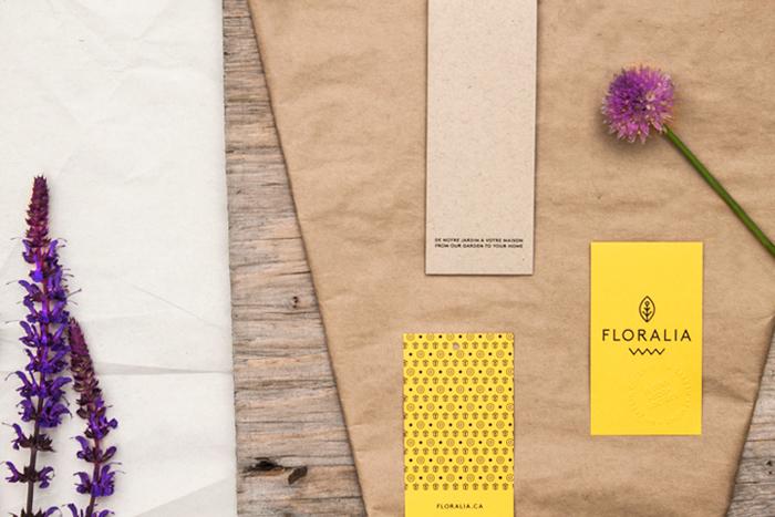 11 26 13 Floralia 4