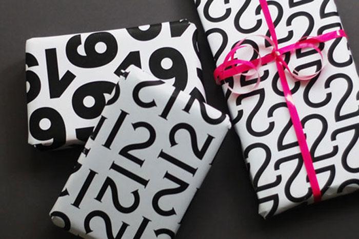 12 20 2013 TypographicGiftWrap 11