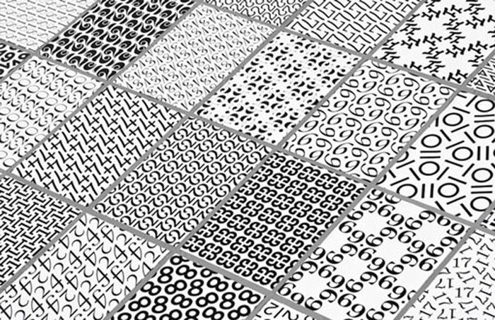 12 20 2013 TypographicGiftWrap 5