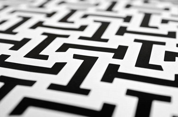 12 20 2013 TypographicGiftWrap 10