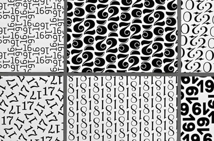 12 20 2013 TypographicGiftWrap 9
