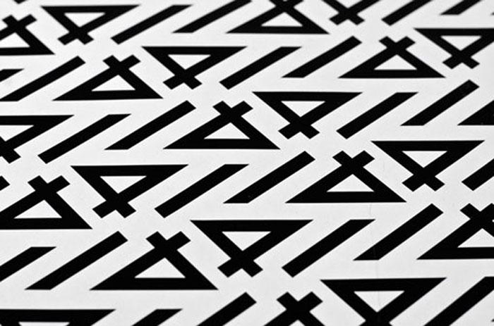 12 20 2013 TypographicGiftWrap 3