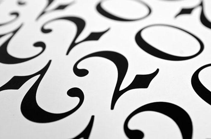 12 20 2013 TypographicGiftWrap 8