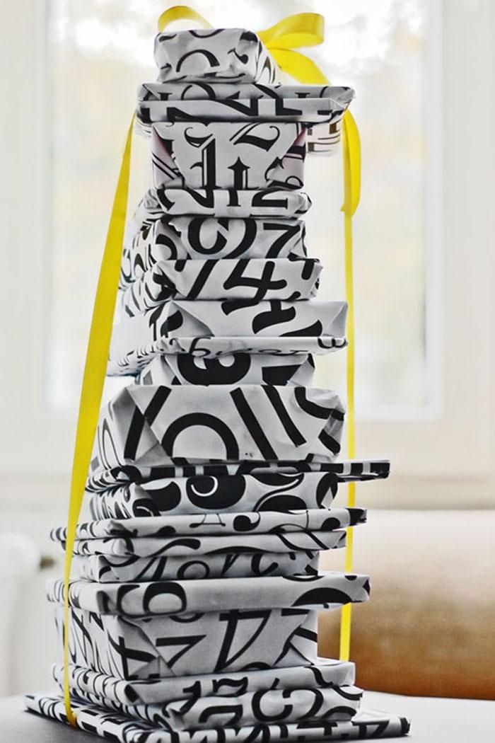 12 20 2013 TypographicGiftWrap 2
