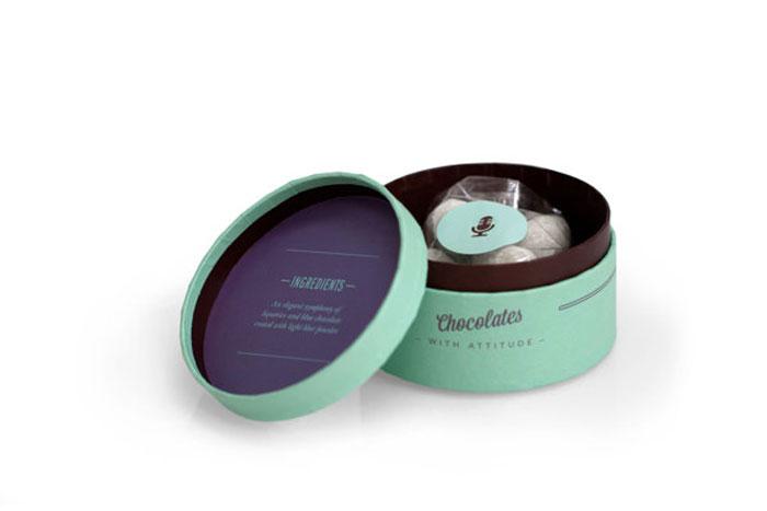 1 6 12 chocoattitude 13