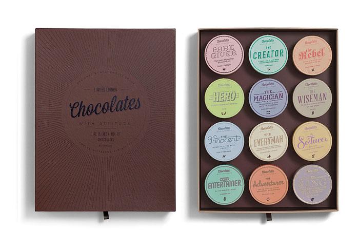 1 6 12 chocoattitude 3