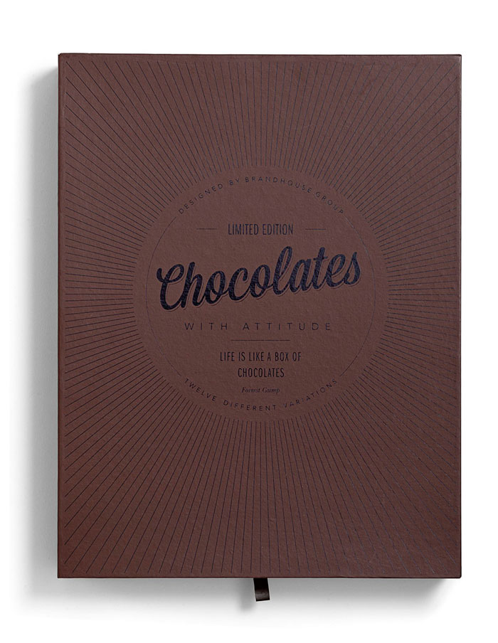 1 6 12 chocoattitude 2