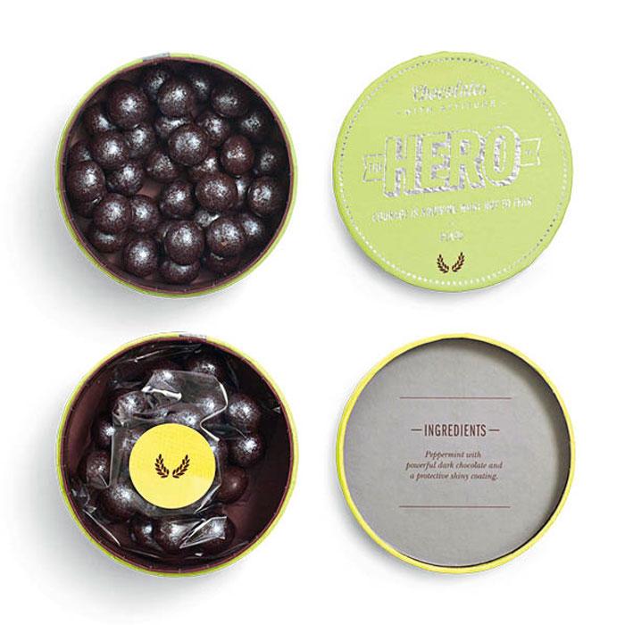 1 6 12 chocoattitude 22