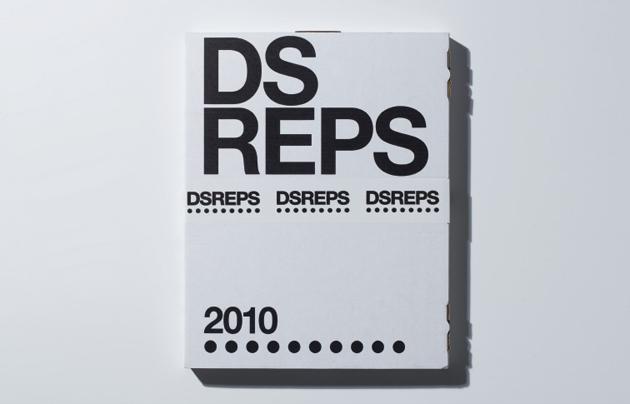 09_14_10_DSREPS_1.jpg