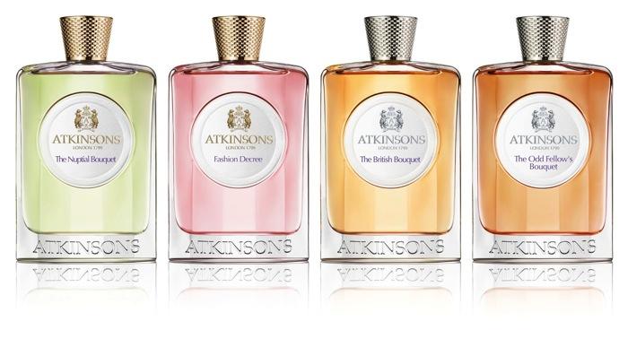 Atkinsons  6