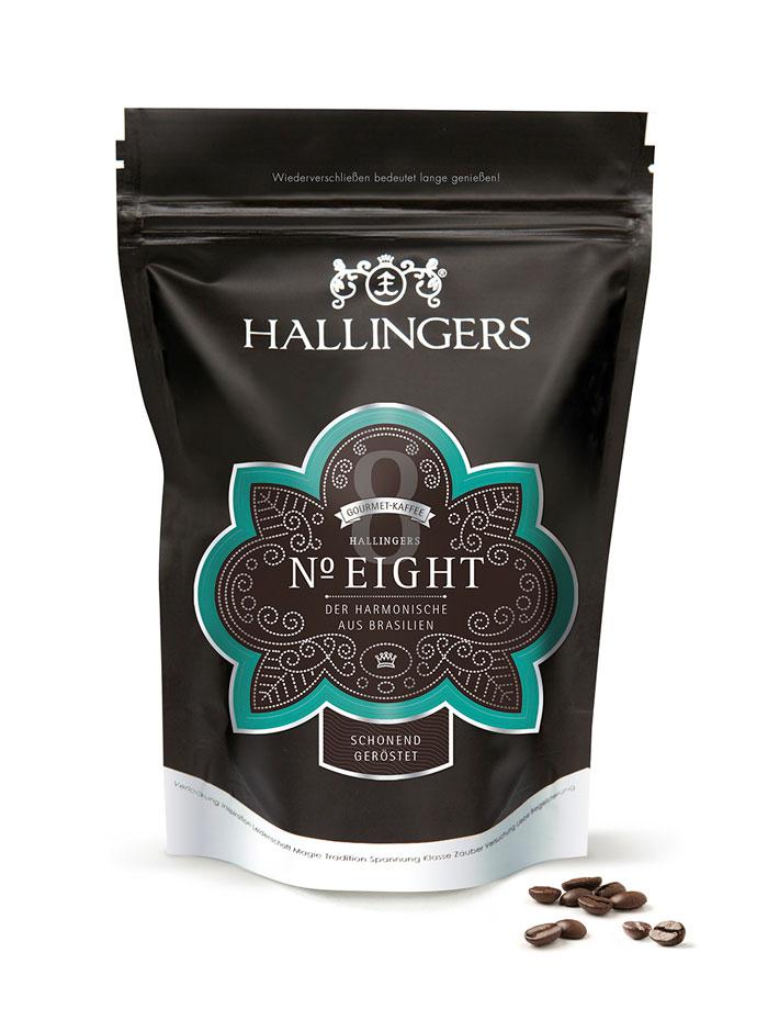 06 22 13 hallingercoffee tea 11