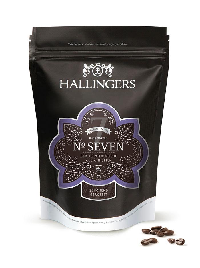 06 22 13 hallingercoffee tea 10