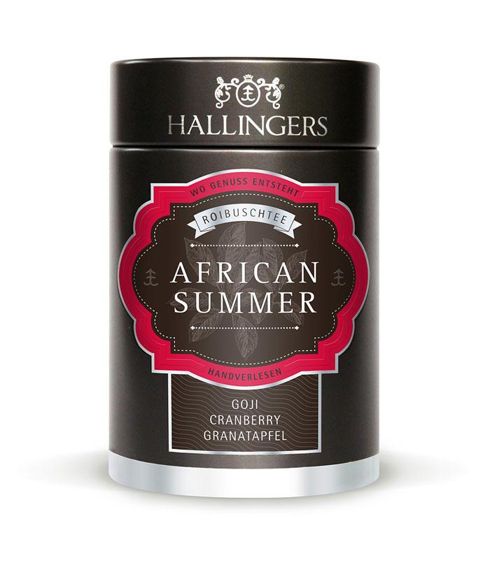 06 22 13 hallingercoffee tea 3