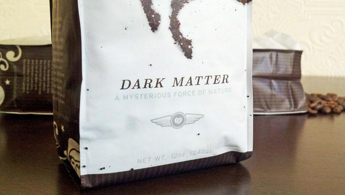 DarkMatter 04