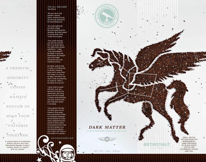 DarkMatter ArtCopy 01