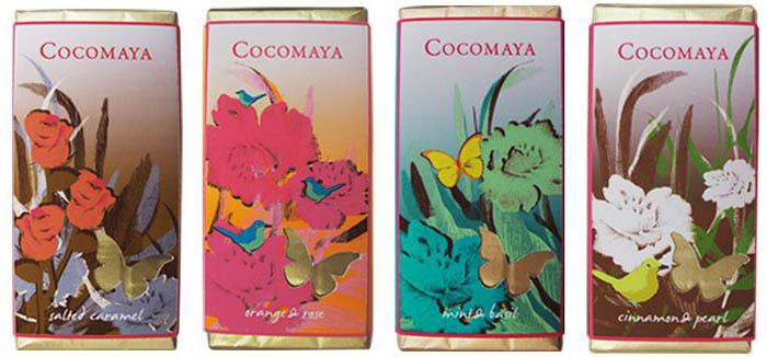 08_4_10_Cocomaya.jpg