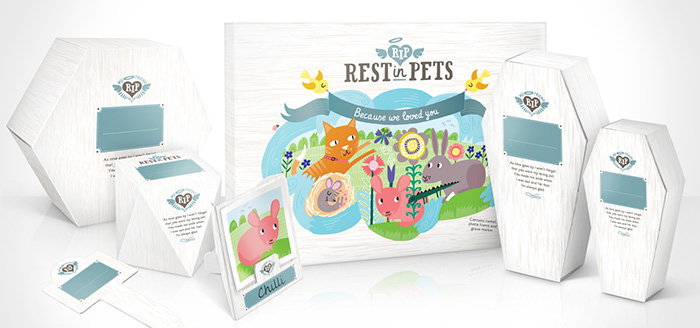 10_20_13_StudioSpotlight_ThinkPackaging_8.jpg